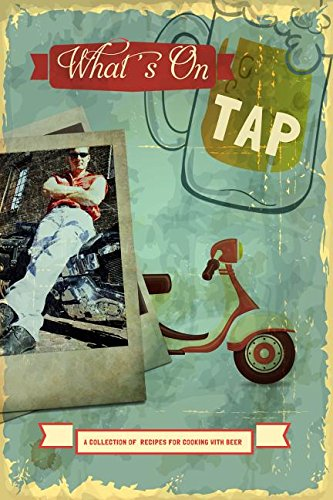 WHATS ON TAP