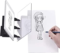 Amazon.es: proyectores para dibujar