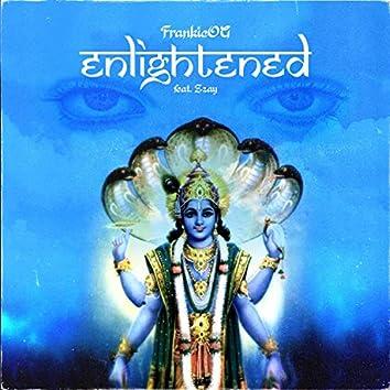 Enlightened (feat. Zzay)