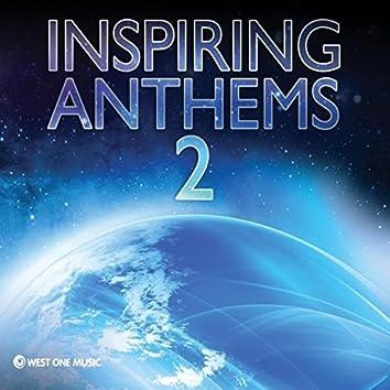 Inspiring Anthems 2 (Original Soundtrack)