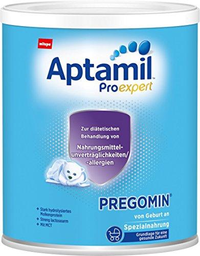 Aptamil Proexpert Pregomin, 1er Pack (1 x 400 g)