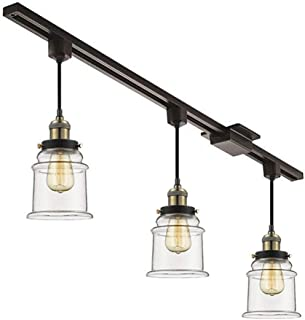 Best retail pendant lighting Reviews