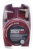 Monster Performer 600 Instrument Cable (8...