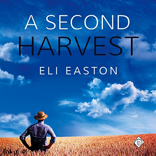 A Second Harvest cover art