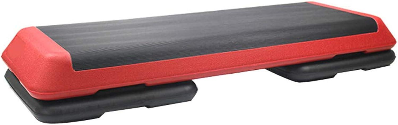 Aerobic Pedal Fitness Heimgerte Aerobic Yoga Pedale umweltfreundlich und langlebig