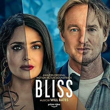 Bliss (Amazon Original Motion Picture Soundtrack)
