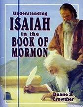 Understanding Isaiah in the Book of Mormon