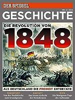 Die Revolution von 1884: SPIEGEL GESCHICHTE