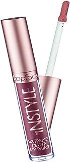 Top-Face Extreme Matte Lip Paint PT206-01