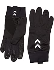 hummel Handschuhe Light Weight Player Gloves Guantes, Unisex Adulto