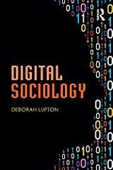 Digital Sociology Kindle Edition