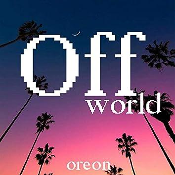 off world