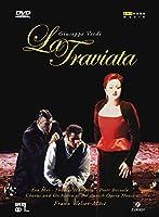 La Traviata / [DVD] [Import]