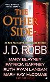 Possession in Death von J.D. Robb