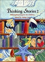 Thinking Stories 2 (The Children's Philosophy Series)