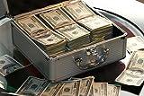 Forex xStream EA Expert Advisor Robot Trading software 100% Moneyback guarantee