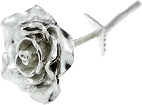 15th Anniversary Gift Traditional 15th Anniversary Flower Rose - Everlasting Rose Gift Idea