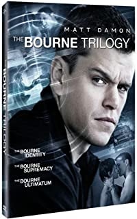 watch the bourne identity online hd