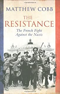 Best french resistance ww2 Reviews