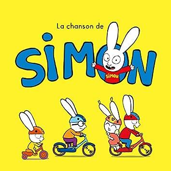 La chanson de Simon