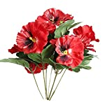 aovie-artificial-flowers-imitation-pansy-silk-flowers-creative-home-furnishing-fake-flower-bouquet-simulation-plant-for-home-outdoor-garden-arrangement-wedding-party-decoration-size-26cm