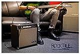 Zoom IMG-1 rocktile ga 30 mark amplificatore