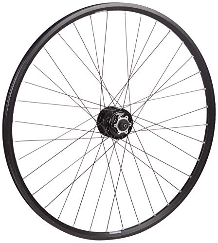 Bike-Parts Unisex– Erwachsene V-Rad 28