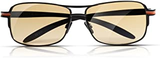 Call of Duty Black Ops II Gaming Eyewear - Xbox 360