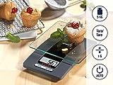 Zoom IMG-1 soehnle fiesta bilancia da cucina