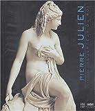 Pierre Julien - Sculpteur
