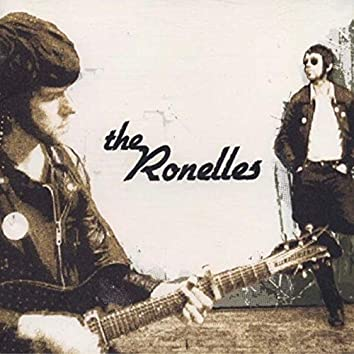 The Ronelles