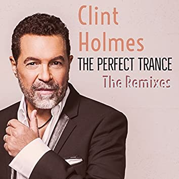The Perfect Trance: The Remixes