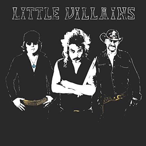 Little Villains