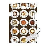 coffee Samsung Galaxy S3 I9300 Custom 3D Case. coffee DIY Case for Samsung Galaxy S3 I9300 at WANNG