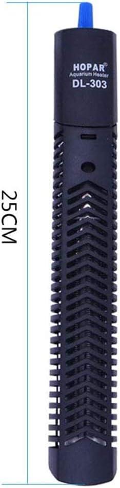 300W Quartz Explosion-Protected Automatic Control Heaters Aquarium Heaters J/&Z Aquarium Heating 500W,300W