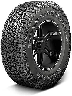 Best 32x11 50x15 tires Reviews