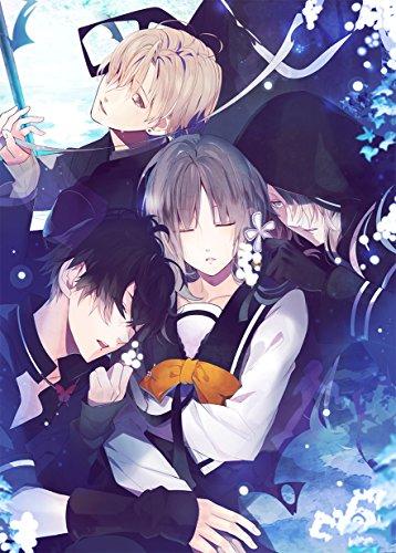 アリスマティック『Un:BIRTHDAY SONG~愛を唄う死神~another record』