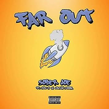 Far Out (feat. Doc D & Cousin Spook)