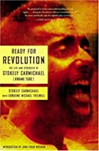 Best ready for revolution Reviews