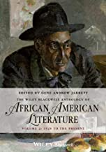 Best african modernism book Reviews