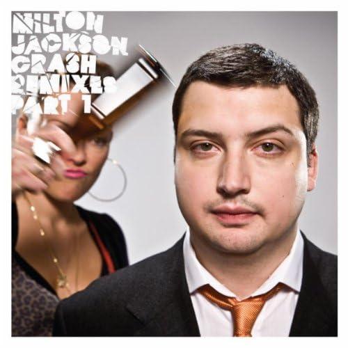 Milton Jackson