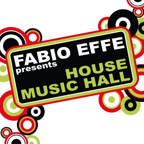 Fabio Effe