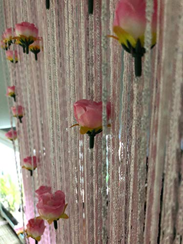 Catálogo para Comprar On-line Cuerdas para cortinas los preferidos por los clientes. 7