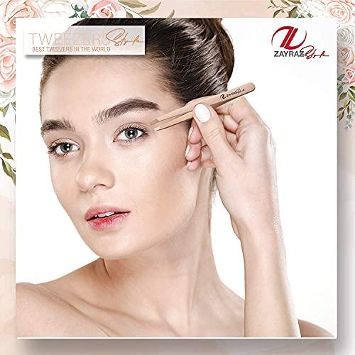 Zayraz Style AD-1121RG
