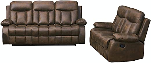 Best 2 pc living room set Reviews