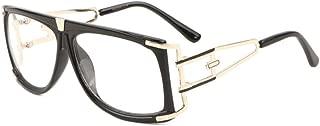 Best black flys superfly sunglasses Reviews