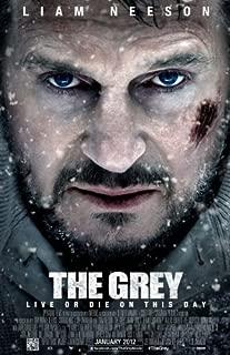 The Grey - 11