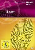 I-ology - Das Ich-Projekt (Spirit Movie Edition)