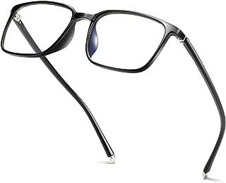 Best cheap non prescription glasses uk Reviews