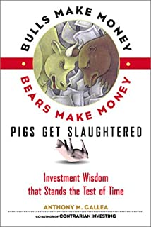 Best bulls make money Reviews